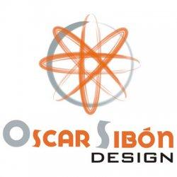 Diseño Web · Tiendas Online